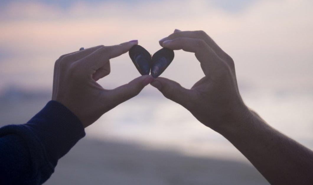 Προβλήματα στη σχέση; - Αυτή η συνήθεια μπορεί να καταστρέψει τη σχέση σου  - Κυρίως Φωτογραφία - Gallery - Video