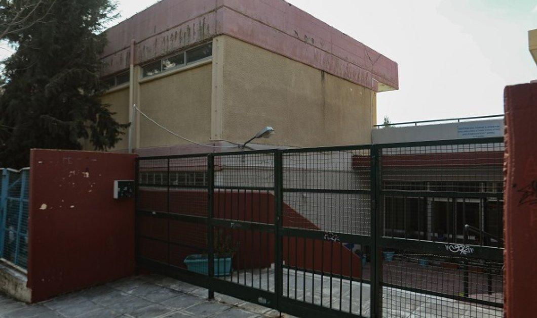 Κορωνοϊός: Κλείνουν 28 σχολεία σε όλη την Ελλάδα - Όλη η λίστα - Κυρίως Φωτογραφία - Gallery - Video