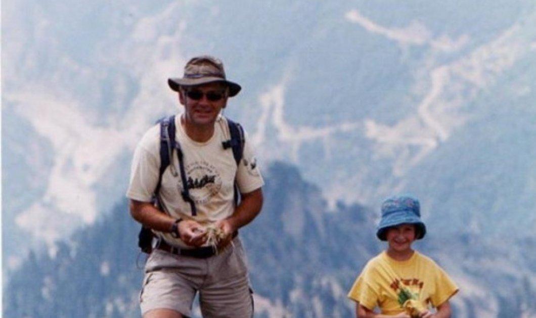 Ποιος ήταν ο Μιχάλης Τσουκιάς που έφυγε στα 64 από κορωνοϊό – Ιδρυτής της Trekking Hellas, πρωτοπόρος του εναλλακτικού τουρισμού, είχε ανέβει στα Ιμαλάια - Κυρίως Φωτογραφία - Gallery - Video