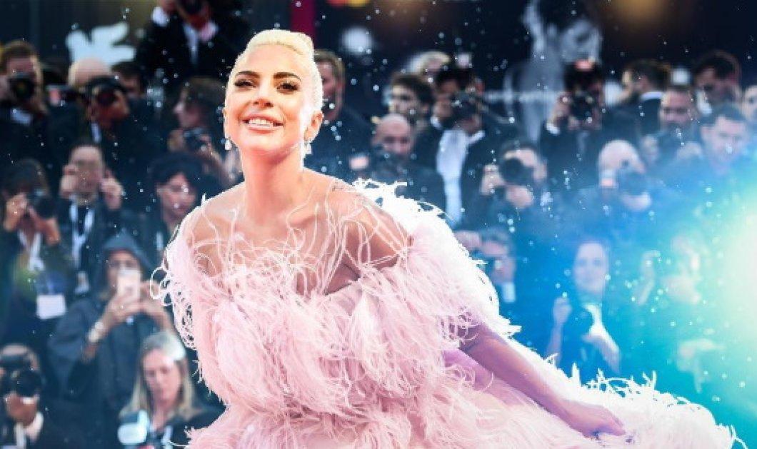 Κορωνοϊός - One World Together at Home: Η συναυλία των  Rolling Stones, Lady Gaga &  100 διάσημων καλλιτεχνών από τα σπίτια τους  - Κυρίως Φωτογραφία - Gallery - Video