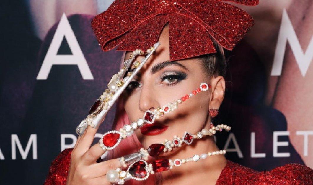 Φωτό & Βίντεο από τη συναυλία One World Together At Home με 100 διάσημους καλλιτέχνες & την Lady Gaga - Κυρίως Φωτογραφία - Gallery - Video