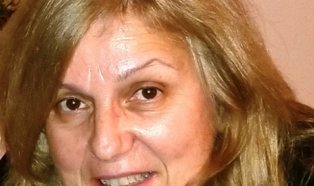 Κορωνοϊός - Topwoman η Κατερίνα Βαγγελάτου family nurse στη Νέα Υόρκη - Σώζει ζωές με τηλεϊατρική - Εμπειρία 40 ετών - Κυρίως Φωτογραφία - Gallery - Video