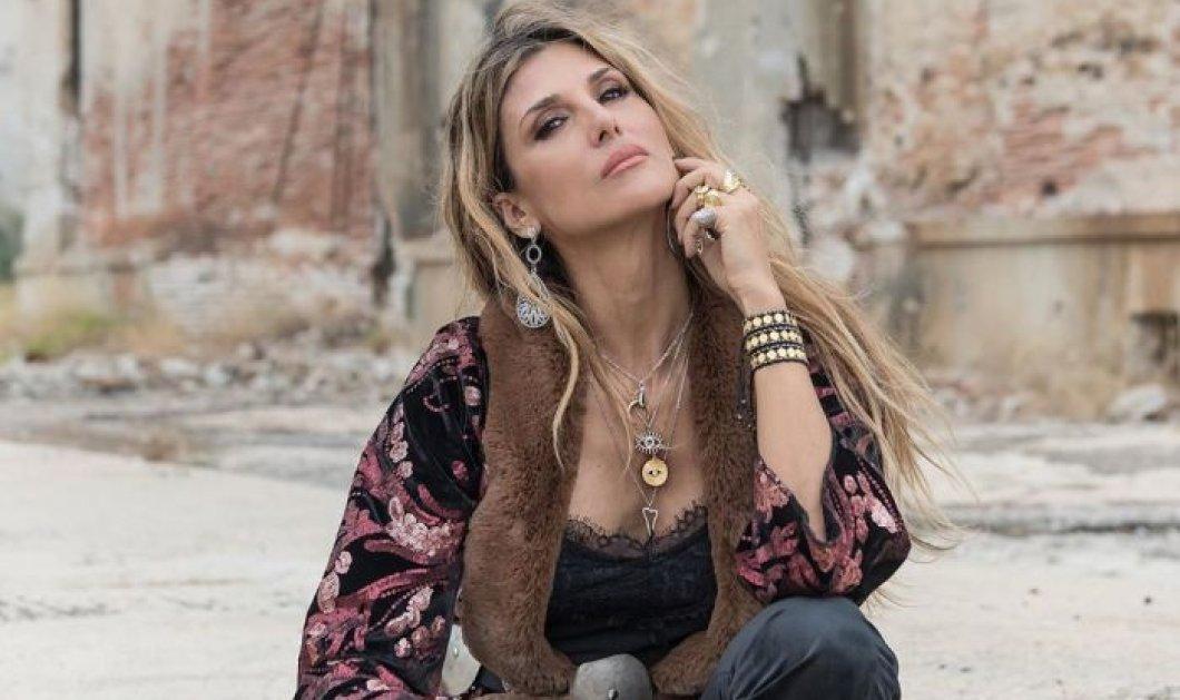 Βίντεο: Η αγαπημένη μακιγιέζ – Youtuber, Ρούλα Σταματοπούλου, μας δείχνει βήμα – βήμα πως να κάνουμε απλό καθαρισμό στο σπίτι - Κυρίως Φωτογραφία - Gallery - Video