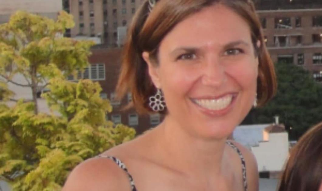 Αυτοκτόνησε 49χρονη γιατρός σε νοσοκομείο της Νέας Υόρκης - Δεν άντεχε να βλέπει το αδιέξοδο στην περίθαλψη των ασθενών με κορωνοϊό (φωτό) - Κυρίως Φωτογραφία - Gallery - Video