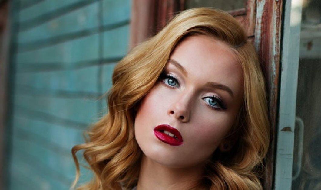 14 μυστικά περιποίησης για απαλά, λαμπερά & υγιή μαλλιά - Κυρίως Φωτογραφία - Gallery - Video