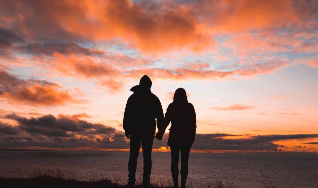 Μενέλαος Λουντέμης:  Αγαπώ θα πει εγώ αγαπώ - Το τι κάνει ο άλλος είναι δική του δουλειά - Κυρίως Φωτογραφία - Gallery - Video
