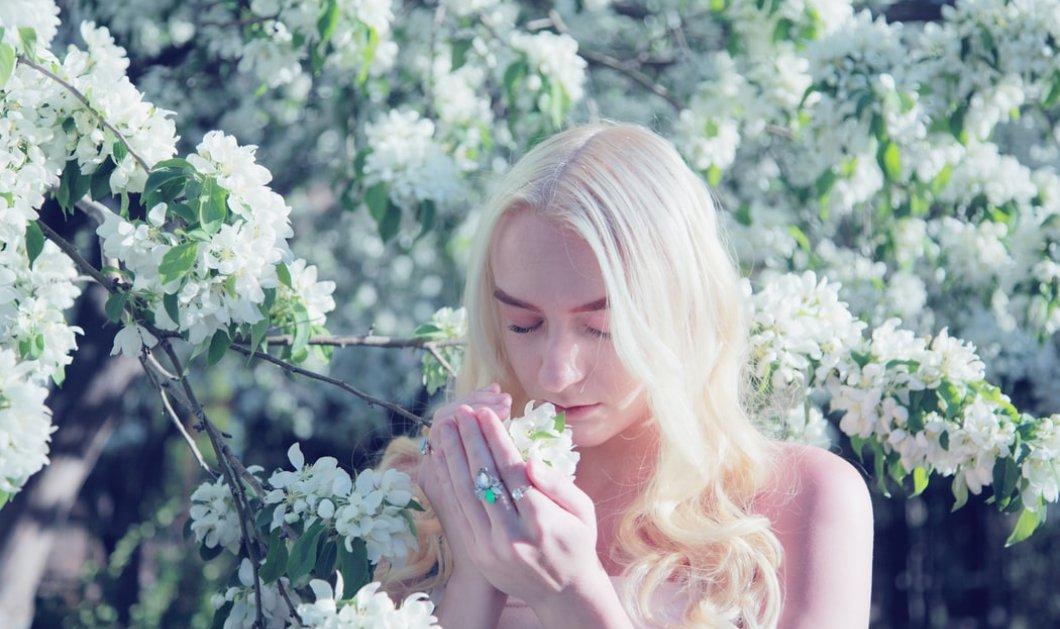 Αν θες μια καλύτερη ζωή ακολούθησε τους 6 κανόνες της - Κυρίως Φωτογραφία - Gallery - Video