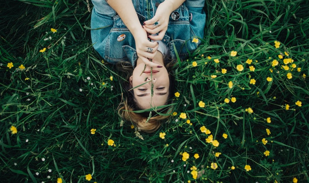 Zώδια από την Άντα Λεούση: Με τηνΣελήνηνα βρίσκεται στο Ζώδιο τουΣκορπιού, ήρθε η ώρα να ανακαλύψουμε τιςβαθύτερες συναισθηματικές μας ανάγκες - Κυρίως Φωτογραφία - Gallery - Video
