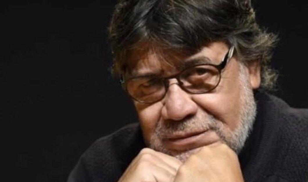 Πέθανε ο διάσημος Χιλιανός συγγραφέας Λουίς Σεπούλβεδα από κορωνοϊό - Κυρίως Φωτογραφία - Gallery - Video