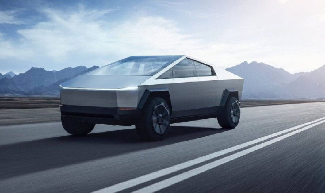 Είναι έτοιμη η μπαταρία αυτοκίνητου που θα αντέχει 1,6 εκατομμύρια χιλιόμετρα; - Ιδού η απάντηση - Κυρίως Φωτογραφία - Gallery - Video