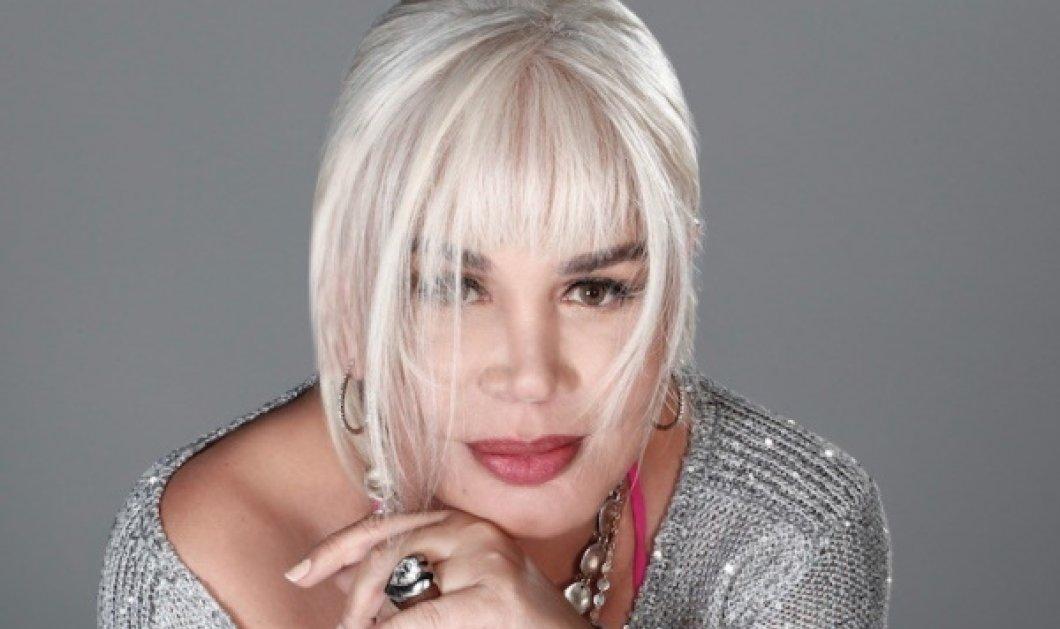 Διάσημη Τουρκάλα τραγουδίστρια μετά από 17 χρόνια δίκες πληρώνει 12 χιλ. σε Έλληνα συνθέτη  - Κυρίως Φωτογραφία - Gallery - Video