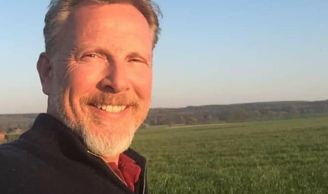Τραγωδία στην Βασιλική οικογένεια της Γερμανίας: Σκοτώθηκε με την πανάκριβη μηχανή του ο Πρίγκιπας Όττο – Τα 4 παιδιά, το διαζύγιο & το τέλος (φωτό) - Κυρίως Φωτογραφία - Gallery - Video