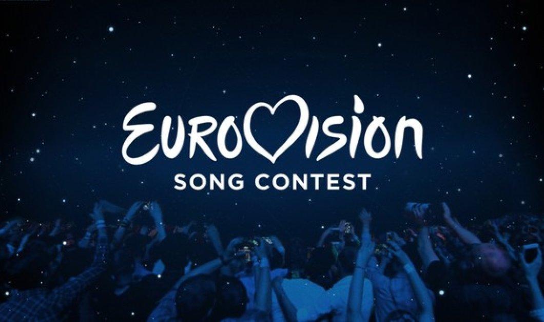 Eurovision: 2 καταπληκτικά βίντεο με όλα τα τραγούδια από το 1956 έως το 2019 – Οι ελληνικές συμμετοχές, η Βίκυ Λέανδρος, η Έλενα Παπαρίζου  - Κυρίως Φωτογραφία - Gallery - Video