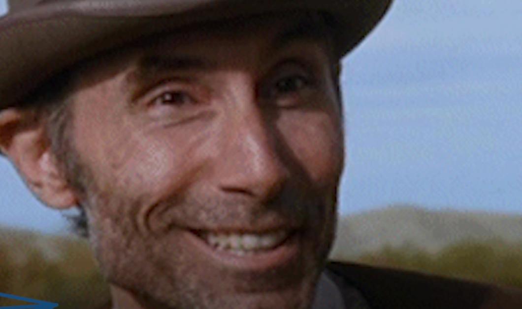 Πέθανε ο ηθοποιός Anthony James σε ηλικία 77 ετών - Πρωταγωνιστής της ταινίας ''Unforgiven'' του Κλίντ Ίστγουντ                                                 - Κυρίως Φωτογραφία - Gallery - Video