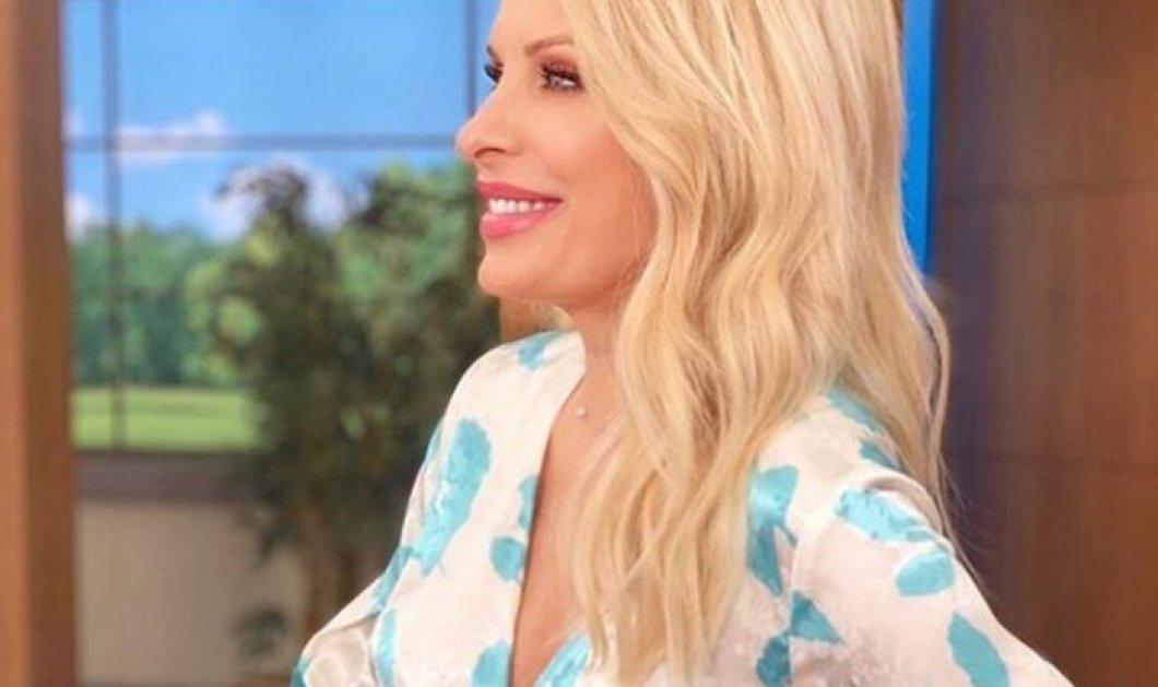Twenty-29 Fashion: Το Ελληνικό Brand που ''φορούν'' οι celebrities – Eλένη Μενεγάκη, Σταματίνα Τσιμτσιλή (φωτό) - Κυρίως Φωτογραφία - Gallery - Video