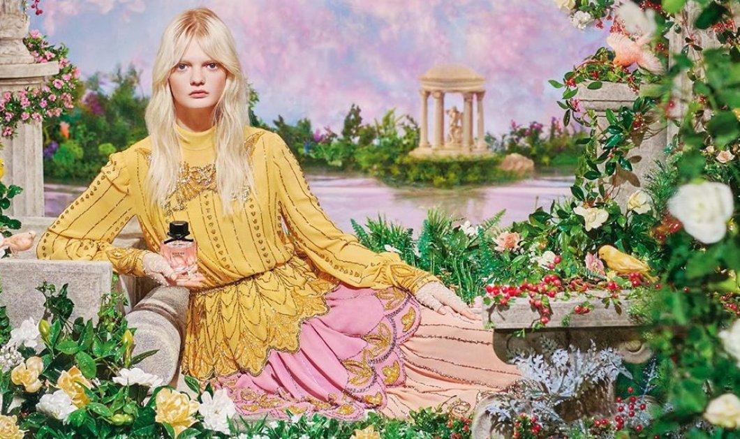 Τέλος οι εβδομάδες μόδας; - Ο οίκος Gucci ανακοίνωσε ότι μειώνει σε 2 τις επιδείξεις μόδας & θεωρεί ντεμοντέ την πασαρέλα (φωτό)  - Κυρίως Φωτογραφία - Gallery - Video