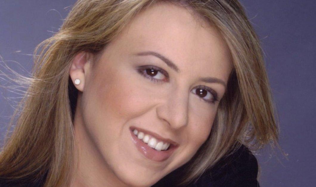 Top woman η Νίκη Γιαβρόγλου CEO της Ελληνικά Εκλεκτά Έλαια στο eirinika: Αν είχα μαγικό ραβδί θα μάθαινα επιτέλους πόσο λάδι παράγουμε στην Ελλάδα – Ούτε αυτό δεν ξέρουμε (Βίντεο)  - Κυρίως Φωτογραφία - Gallery - Video