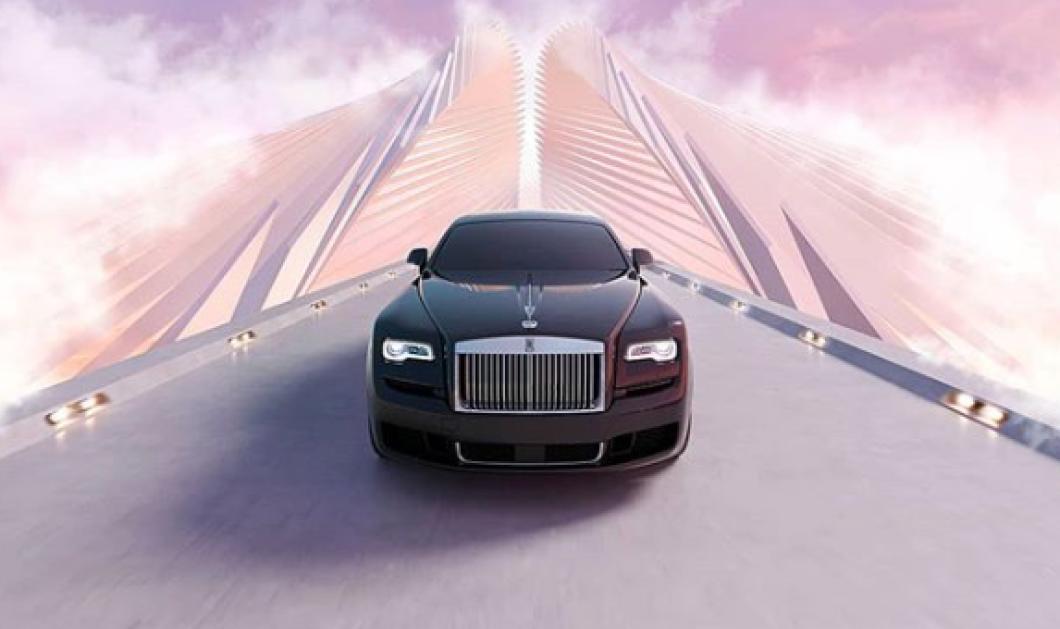 Rolls-Royce: Απολύει 9.000 εργαζόμενους – Θα κλείσουν εργοστάσια; - Κυρίως Φωτογραφία - Gallery - Video