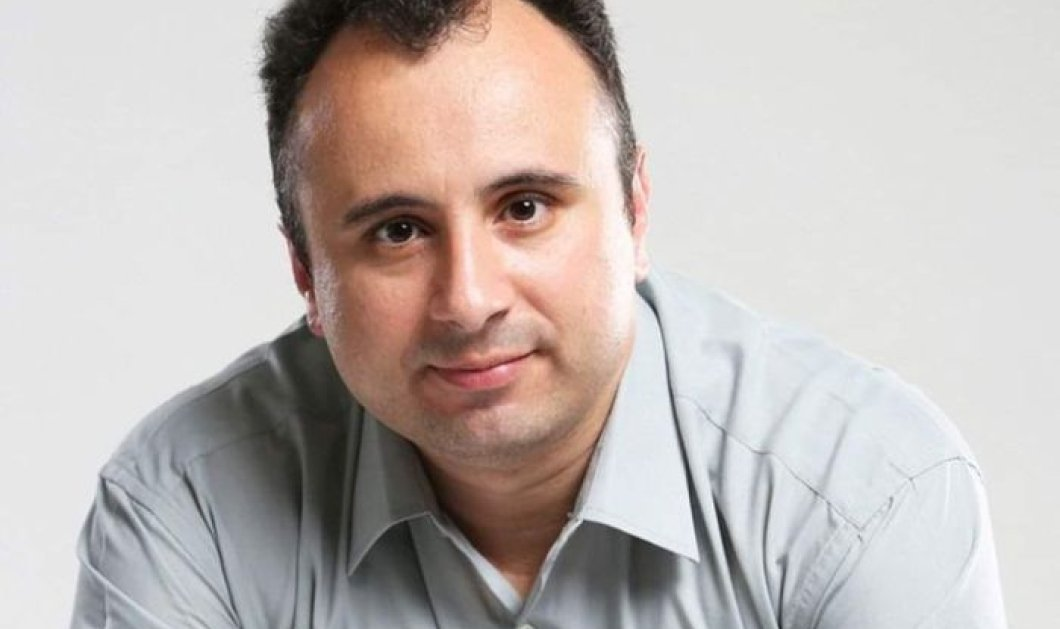 E-MAILiT: Η πρώτη υπηρεσία κοινωνικού διαμοιρασμού στην Ευρώπη είναι ελληνική! - Κυρίως Φωτογραφία - Gallery - Video