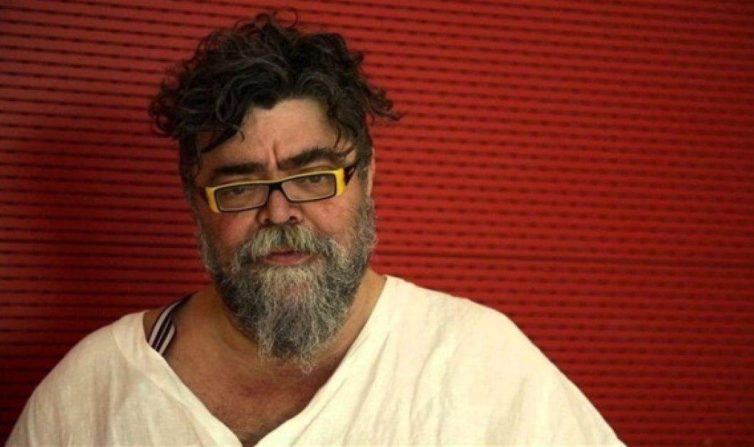 Με 800 ευρώ αποζημίωσε ο Δήμαρχος Μπακογιάννης τον Σταμάτη Κραουνάκη για τα δικαιώματα των τραγουδιών του με την Άλκηστι - Κυρίως Φωτογραφία - Gallery - Video