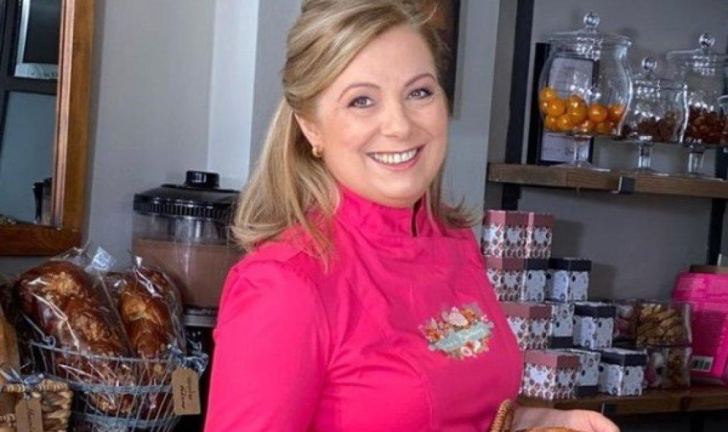 Ντίνα Νικολάου: Αυτά είναι τα βασικά σκεύη για να εξοπλίσετε την κουζίνα σας - Κυρίως Φωτογραφία - Gallery - Video