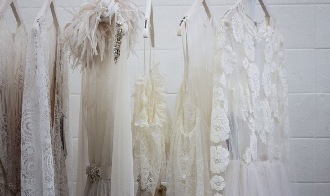 Trendy τρόποι για ντύσιμο με πλεκτά & crochet ρούχα την Άνοιξη / Καλοκαίρι - Κυρίως Φωτογραφία - Gallery - Video