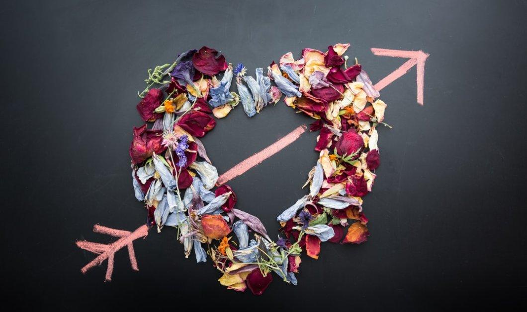 Στο σπίτι φέτος το στεφάνι της Πρωτομαγιάς - Να πως θα το φτιάξετε με λουλούδια από τον κήπο σας  - Κυρίως Φωτογραφία - Gallery - Video