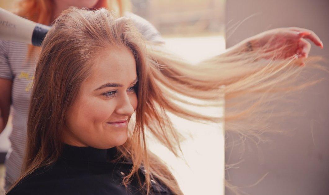 Πανέμορφα κουρέματα για γυναίκες άνω των 40 – Δείξτε νεότερες και ανανεωμένες (βίντεο) - Κυρίως Φωτογραφία - Gallery - Video