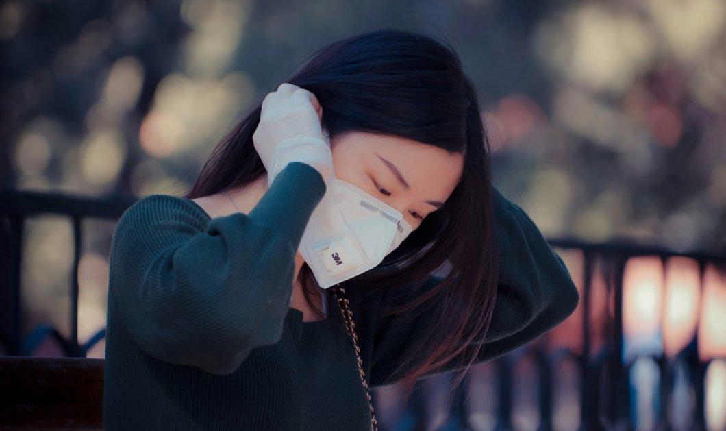 Η νόσος Καβασάκι, σύνδρομο του κορωνοϊού, χτυπάει και νέους 20 έως 25 ετών – Πολυφλεγμονή που οδηγεί & σε θάνατο - Κυρίως Φωτογραφία - Gallery - Video