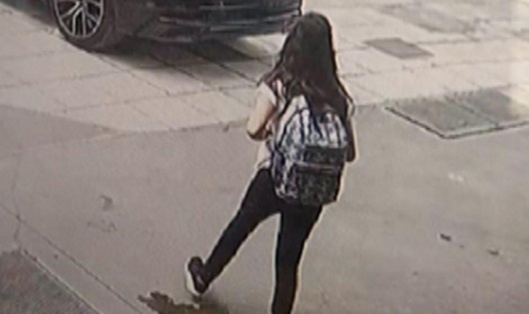Απαγωγή 10χρονης: Μυστικότητα ζητά η δικηγόρος της οικογενείας - Στόχος η ηρεμία & η ψυχική αποκατάσταση του παιδιού (βίντεο) - Κυρίως Φωτογραφία - Gallery - Video