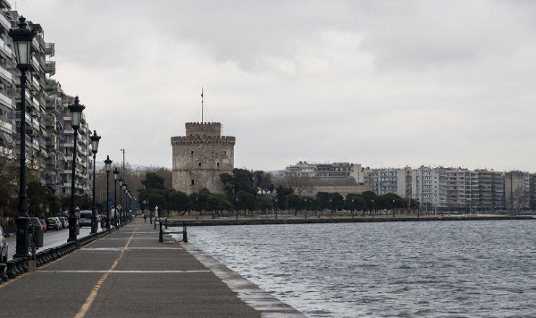 Θεσσαλονίκη: Ο πατέρας βίαζε την 29χρονη κόρη του, ο σύζυγός της την εξέδιδε - Θύματα κακοποίησης & τα παιδιά τους - Κυρίως Φωτογραφία - Gallery - Video