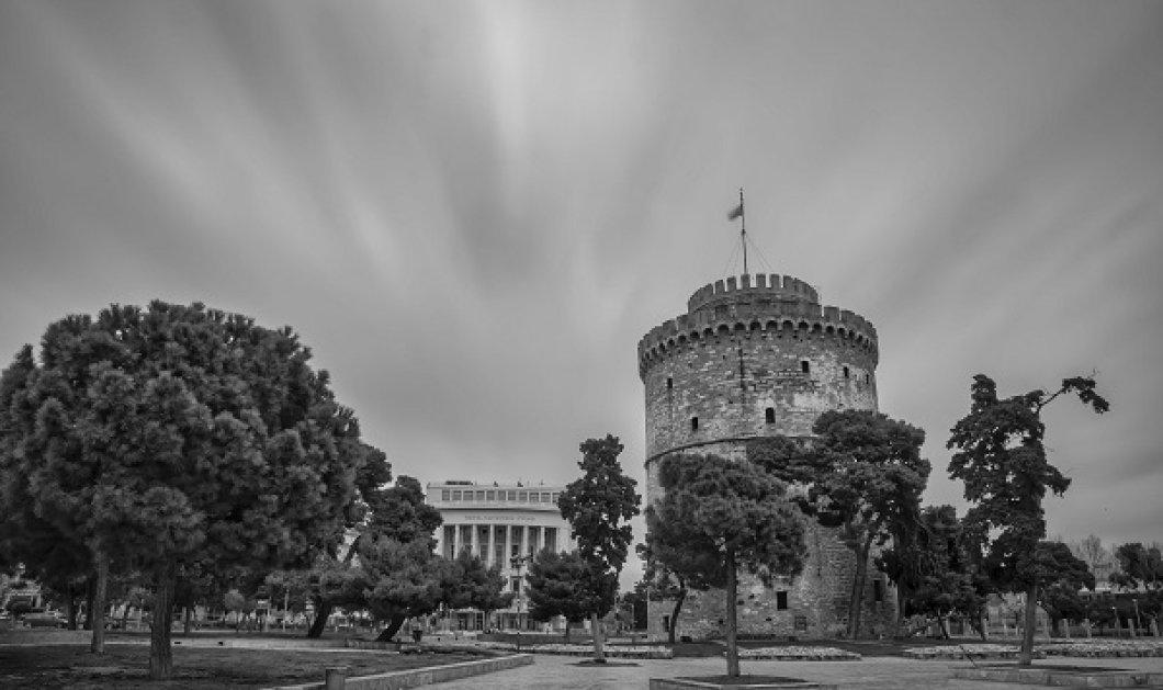 Μητέρα & κόρη φέρονται να δολοφόνησαν τον 49χρονο ταξιτζή στη Θεσσαλονίκη - Ασελγούσε στο παιδί μας, είπε η συλληφθείσα - Κυρίως Φωτογραφία - Gallery - Video