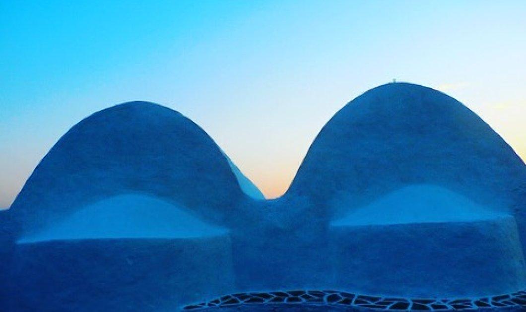 Eirinika - Καλοκαίρι 2020: #Sikinos - Ο κρυφός παράδεισος των Κυκλάδων (φωτό) - Κυρίως Φωτογραφία - Gallery - Video