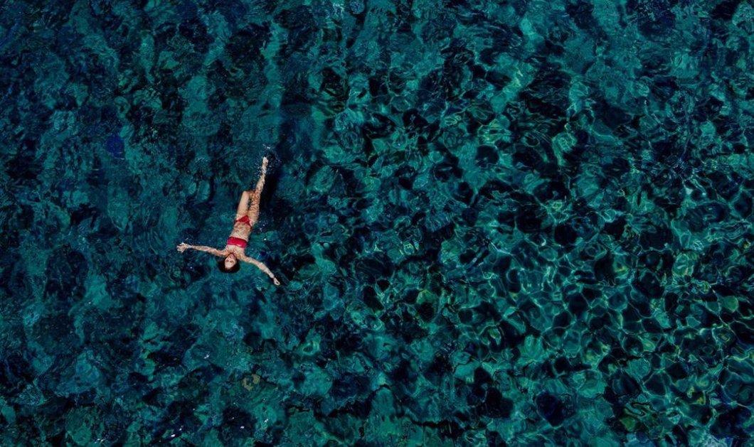 Eirinika - Καλοκαίρι 2020: #Tinos: Το νησί της Μεγαλόχαρης με τις φανταστικές παραλίες & την ασυναγώνιστη γαστρονομία – Ταπεινό αλλά & αρχοντικό (φωτό) - Κυρίως Φωτογραφία - Gallery - Video