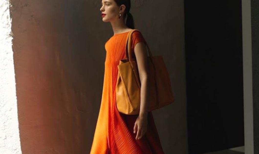 Callista Crafts: Οι τσάντες που φτιάχτηκαν από Ελληνίδες & έγιναν παγκόσμια μόδα – Δεν σταματούν να μας εκπλήσσουν (φωτό) - Κυρίως Φωτογραφία - Gallery - Video