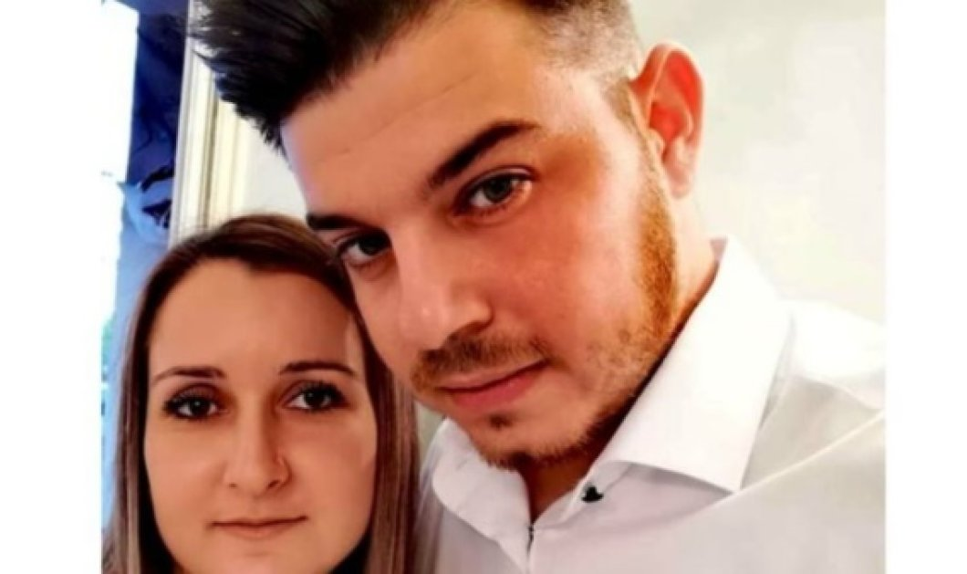 Συγκλονίζει ο σύζυγος της 27χρονης σε κώμα μετά την γέννα – «Τι θα πω τώρα στο μωρό μας;» (Βίντεο)  - Κυρίως Φωτογραφία - Gallery - Video