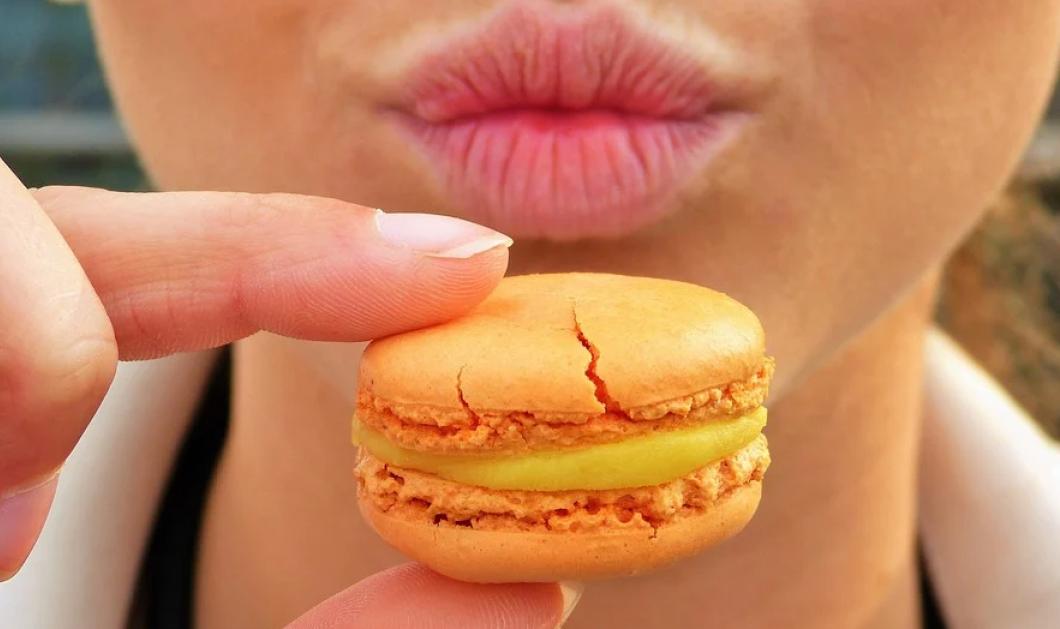 Αυτούς τους κανόνες διατροφής πρέπει να σπάσεις για να χάσεις βάρος - Κυρίως Φωτογραφία - Gallery - Video