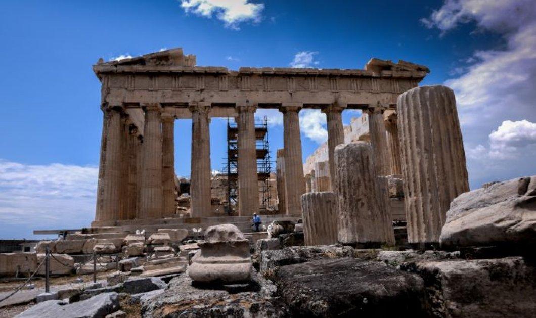 Η Ελλάδα επιτέλους βγήκε από περίφημη λίστα επιτήρησης 301 των ΗΠΑ - Τι σημαίνει για την ελληνική οικονομία - Κυρίως Φωτογραφία - Gallery - Video