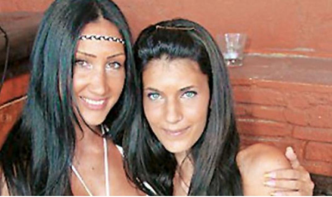 Ισόβια και από το Εφετείο χωρίς κανένα ελαφρυντικό στον Στεφανάκη για την δολοφονία της 23χρονης Φαίης Μπλάχα - Κυρίως Φωτογραφία - Gallery - Video