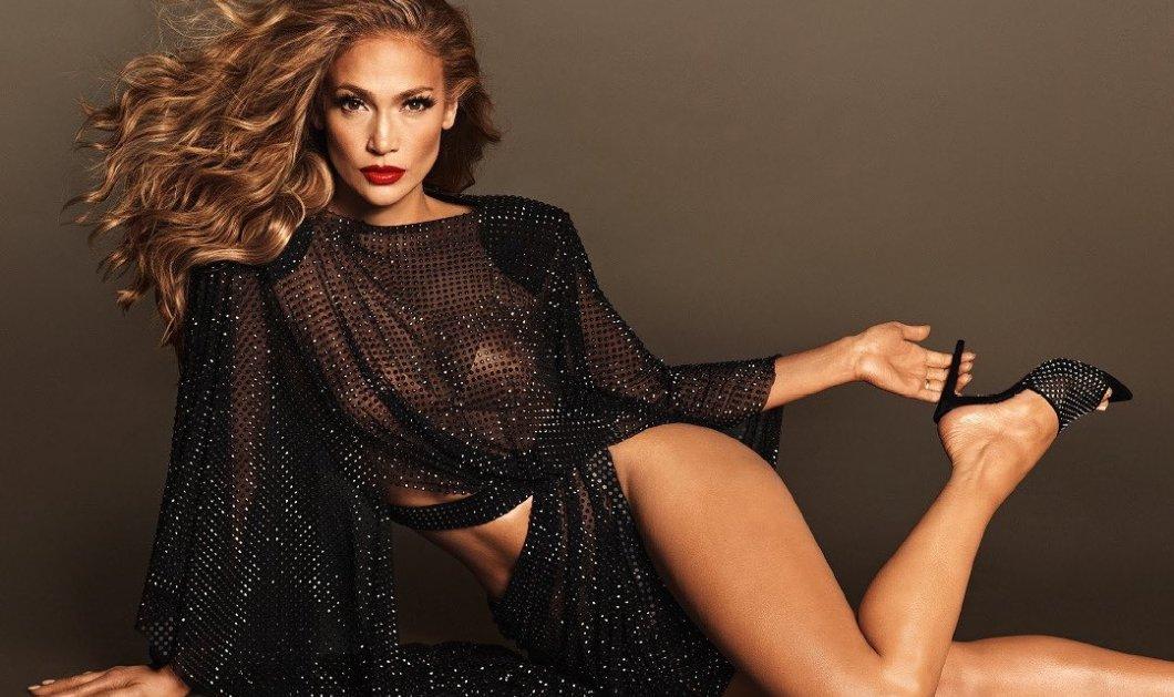 "Jennifer Lopez έχεις ταλέντο & στο twerk – Το βίντεο που ""σπάει ταμεία""  - Κυρίως Φωτογραφία - Gallery - Video"
