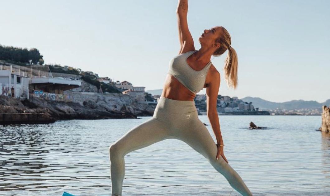 Η γυμναστική αποτρέπει 4 εκατ. πρόωρους θανάτους κάθε χρόνο – Στην Ελλάδα σώζει 4.600 - Κυρίως Φωτογραφία - Gallery - Video
