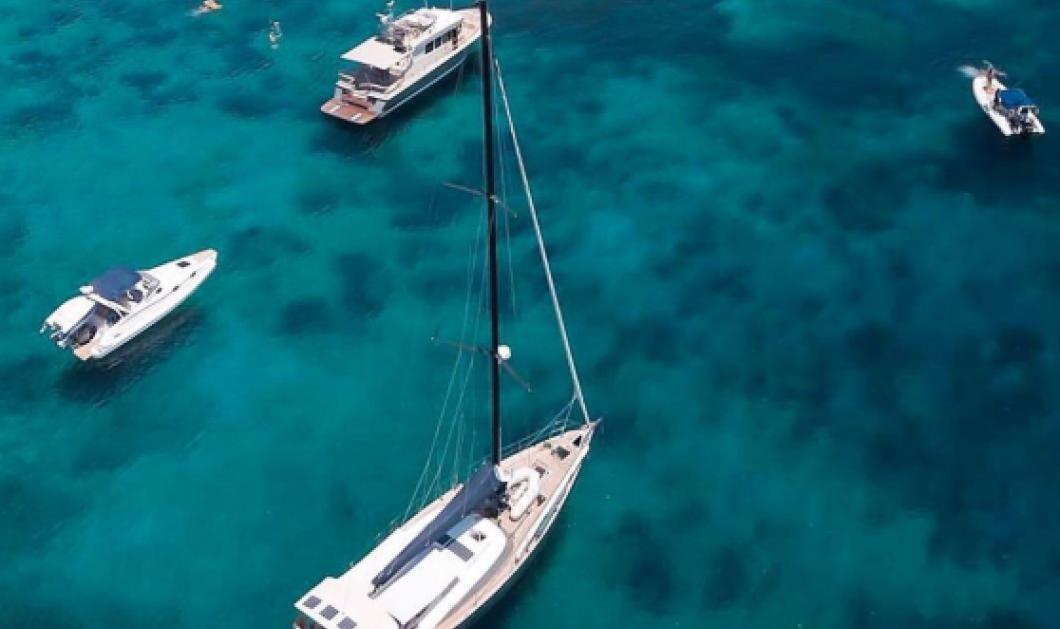 Eirinika - Καλοκαίρι 2020: #Serifos - Απόκοσμη γοητεία, γραφική & ήρεμη, με γαλήνια νερά - Αυθεντικό κυκλαδίτικο νησί (φωτό) - Κυρίως Φωτογραφία - Gallery - Video