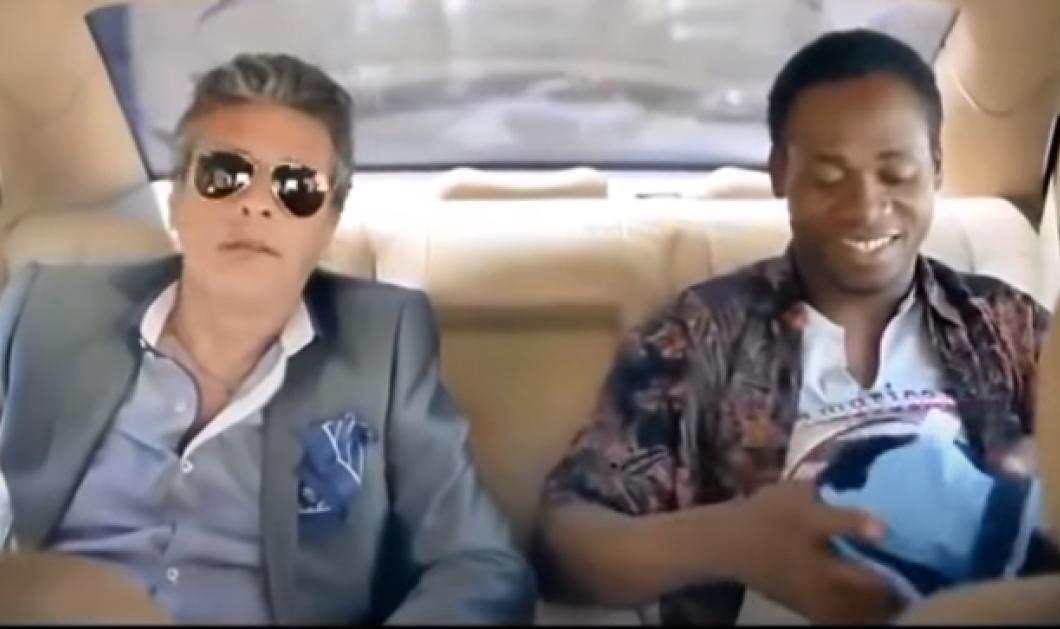Οι 150 πιο χιουμοριστικές διαφημίσεις – Non stop γέλιο μέχρι δακρύων (βίντεο) - Κυρίως Φωτογραφία - Gallery - Video