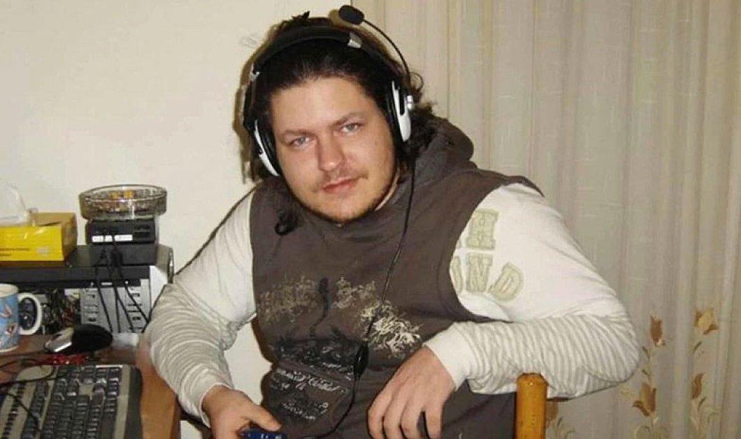 Υπόθεση Κωστή Πολύζου: Ισόβια χωρίς ελαφρυντικά στη μητέρα & τον πατριό του - Καταπέλτης ο Εισαγγελέας: Τον κατέστρεψαν & τον στραγγάλισαν - Κυρίως Φωτογραφία - Gallery - Video