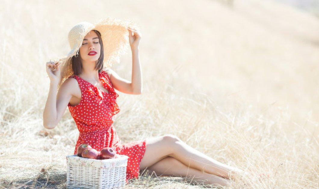 38 υπέροχα καλοκαιρινά φορέματα για τέλειο στυλ το Καλοκαίρι 2020 - Κυρίως Φωτογραφία - Gallery - Video