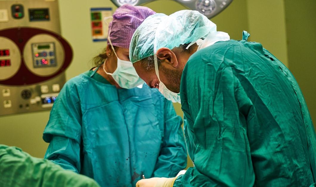 Ο 47χρονος δήθεν γιατρός προσέγγιζε βαριά ασθενείς με καρκίνο: Πέθαιναν στα χέρια του - Έδινε φάρμακα με κάνναβη - Κυρίως Φωτογραφία - Gallery - Video