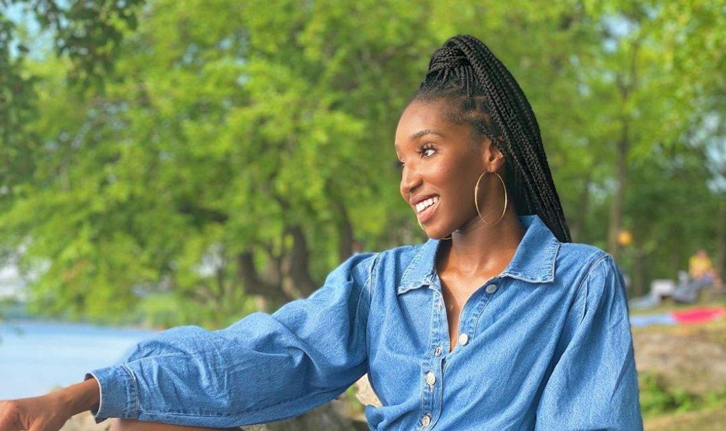 Τα μικρά πλεξουδάκια είναι top trend στα μαλλιά & θα απογειώσουν το look σου! - Κυρίως Φωτογραφία - Gallery - Video