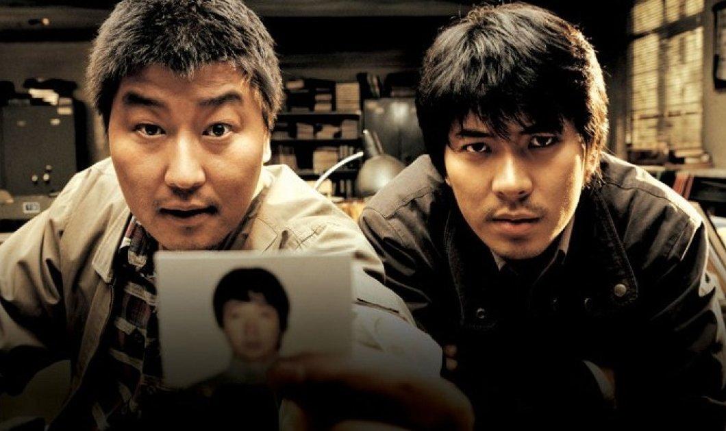 Ταινίες Πρώτης Προβολής: Στα θερινά τα σινεμά με Μπονγκ Τζουν-χο και γαλλικό άρωμα - Κυρίως Φωτογραφία - Gallery - Video