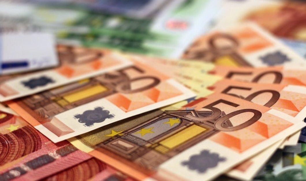 Επιστρεπτέα προκαταβολή: Good news για 100.000 επιχειρήσεις - Θα λάβουν από 2.000 έως 500.000 ευρώ - Κυρίως Φωτογραφία - Gallery - Video