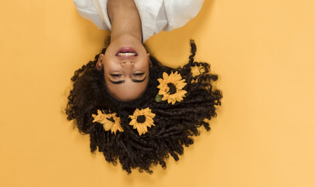 Botox μαλλιών: Η θεραπεία που χαρίζει όμορφα και υγιή μαλλιά - Κυρίως Φωτογραφία - Gallery - Video